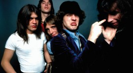 ACDC Wallpaper Gallery