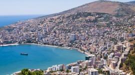 Albania Photo Download
