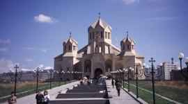 Armenia Photo