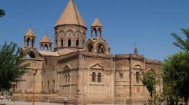 Armenia Photo Free