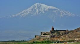 Armenia Wallpaper Gallery
