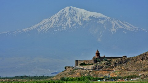 Armenia wallpapers high quality