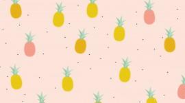 August Wallpaper Background