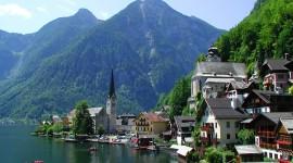 Austria Image Download