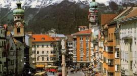 Austria Photo Download