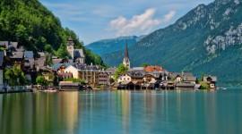 Austria Photo Free