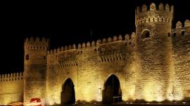 Azerbaijan Image Download