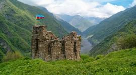 Azerbaijan Photo