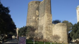 Azerbaijan Photo Download
