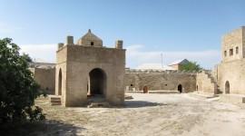 Azerbaijan Photo Free