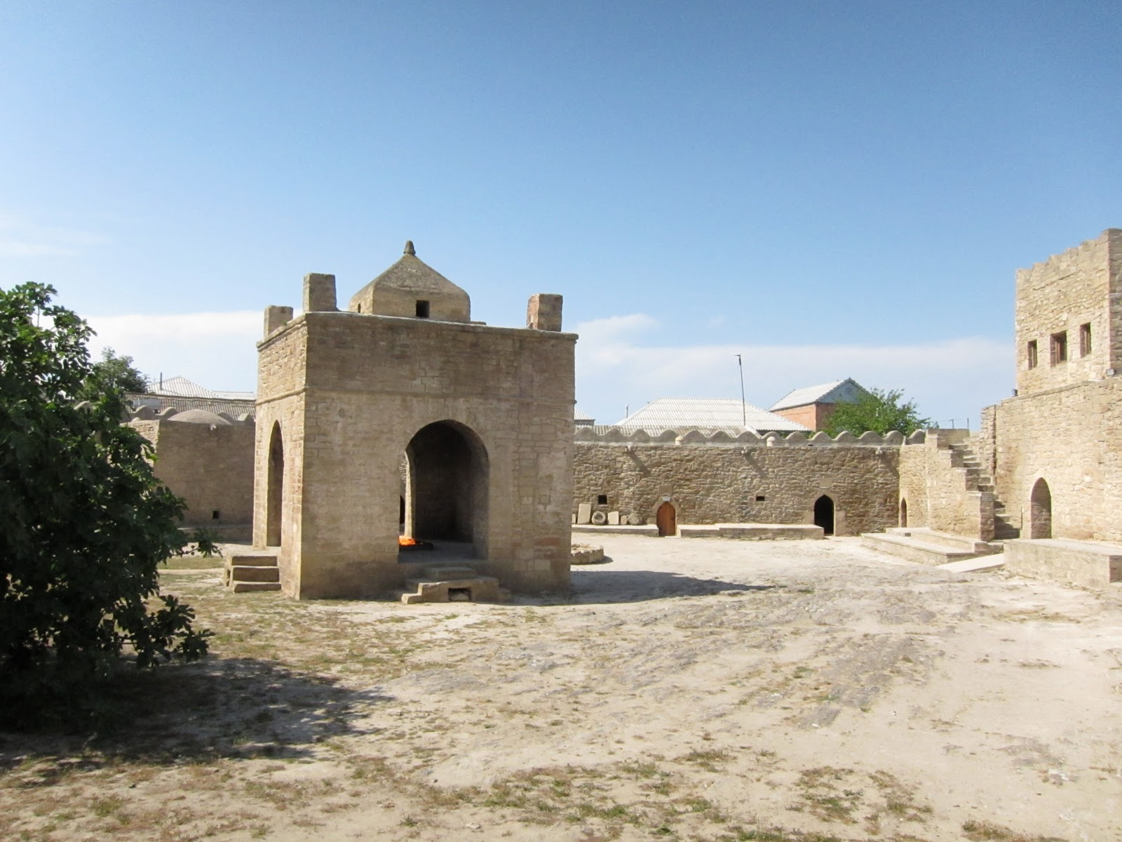 FREE AZERBAIJAN CHAT ROOMS ALTERNATIVE FREECHATROOMS
