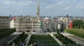 Belgium Wallpaper Gallery