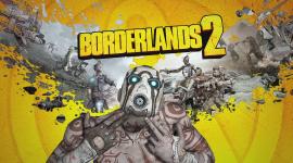 Borderlands Wallpaper Download