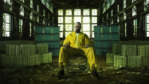 Breaking Bad wallpapers high quality