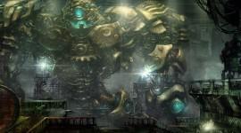Cyberpunk Pics