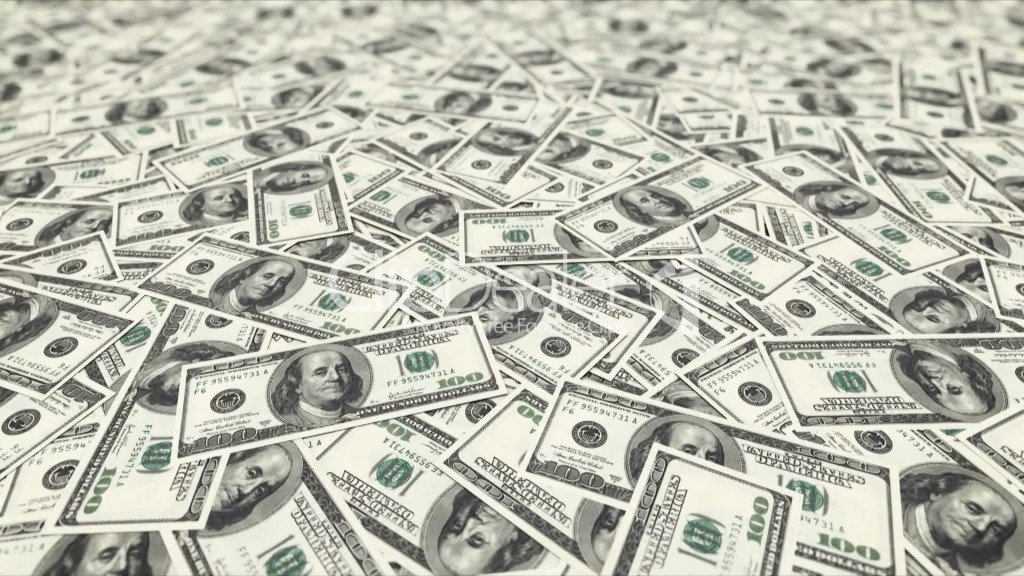 Dollars wallpapers HD