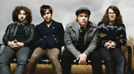 Fall Out Boy Wallpaper Free