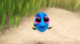 Finding Dory Desktop Wallpaper For PC