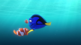 Finding Dory Picture Download