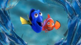 Finding Dory Wallpaper Download Free