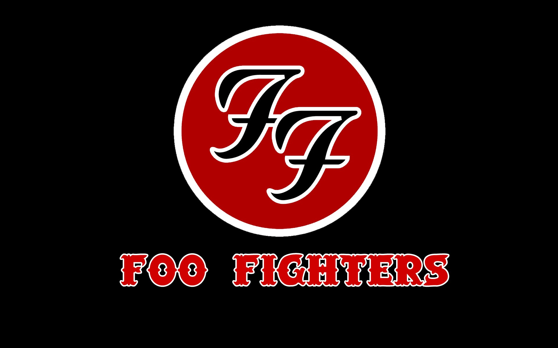 foo fighters full discography free download