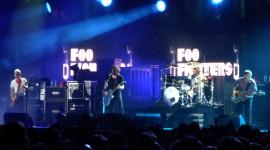 Foo Fighters Wallpaper