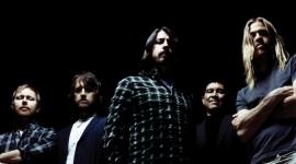 Foo Fighters Wallpaper For Desktop