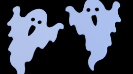 Ghosts Picture