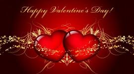 Happy Valentines Day Best Wallpaper
