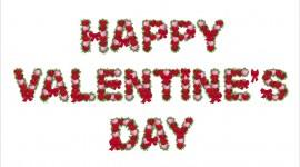 Happy Valentine's Day Wallpaper Download
