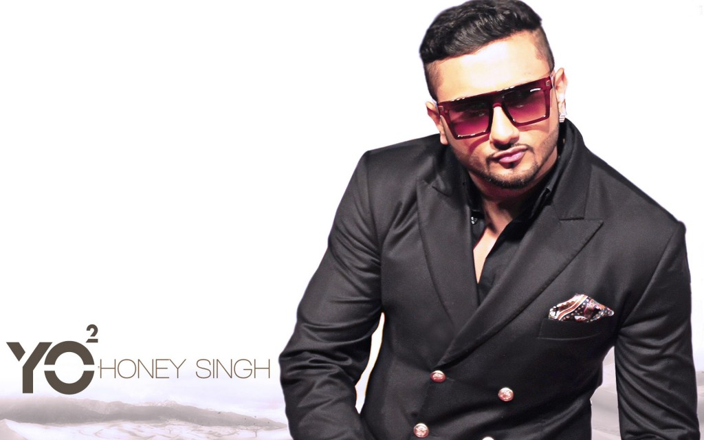 Honey Singh wallpapers HD