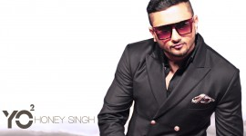 Honey Singh Best Wallpaper