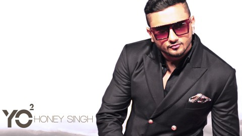 Honey Singh wallpapers high quality
