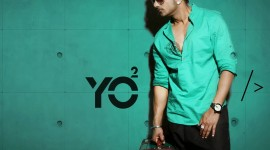Honey Singh Desktop Wallpaper