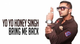 Honey Singh Desktop Wallpaper Free