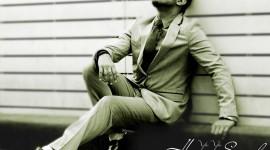 Honey Singh Photo #2