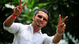 Honey Singh Photo