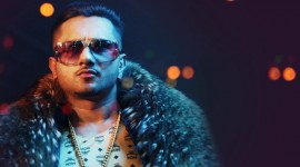 Honey Singh Wallpaper 1080p