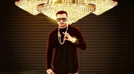 Honey Singh Wallpaper Download