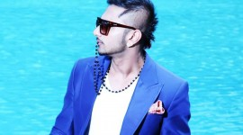 Honey Singh Wallpaper For PC