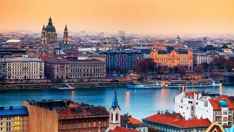 Hungary wallpapers high quality