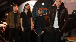 Imagine Dragons Photo Download