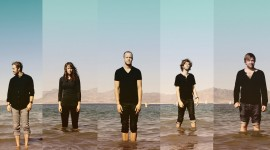 Imagine Dragons Wallpaper Free