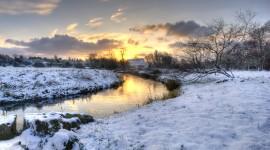 January Photo Free