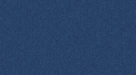 Jeans Desktop Background
