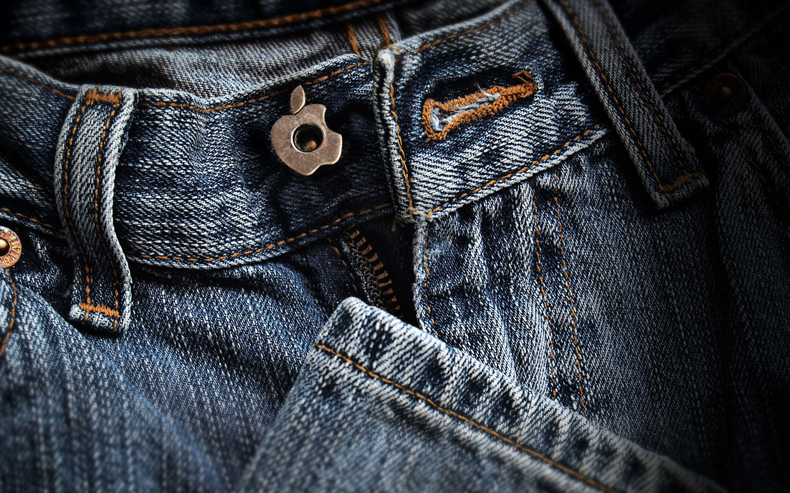 jeans wallpapers high quality download free