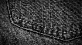 Jeans Wallpaper Download