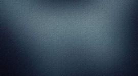 Jeans Wallpaper For Desktop