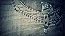 Jeans Wallpaper Free