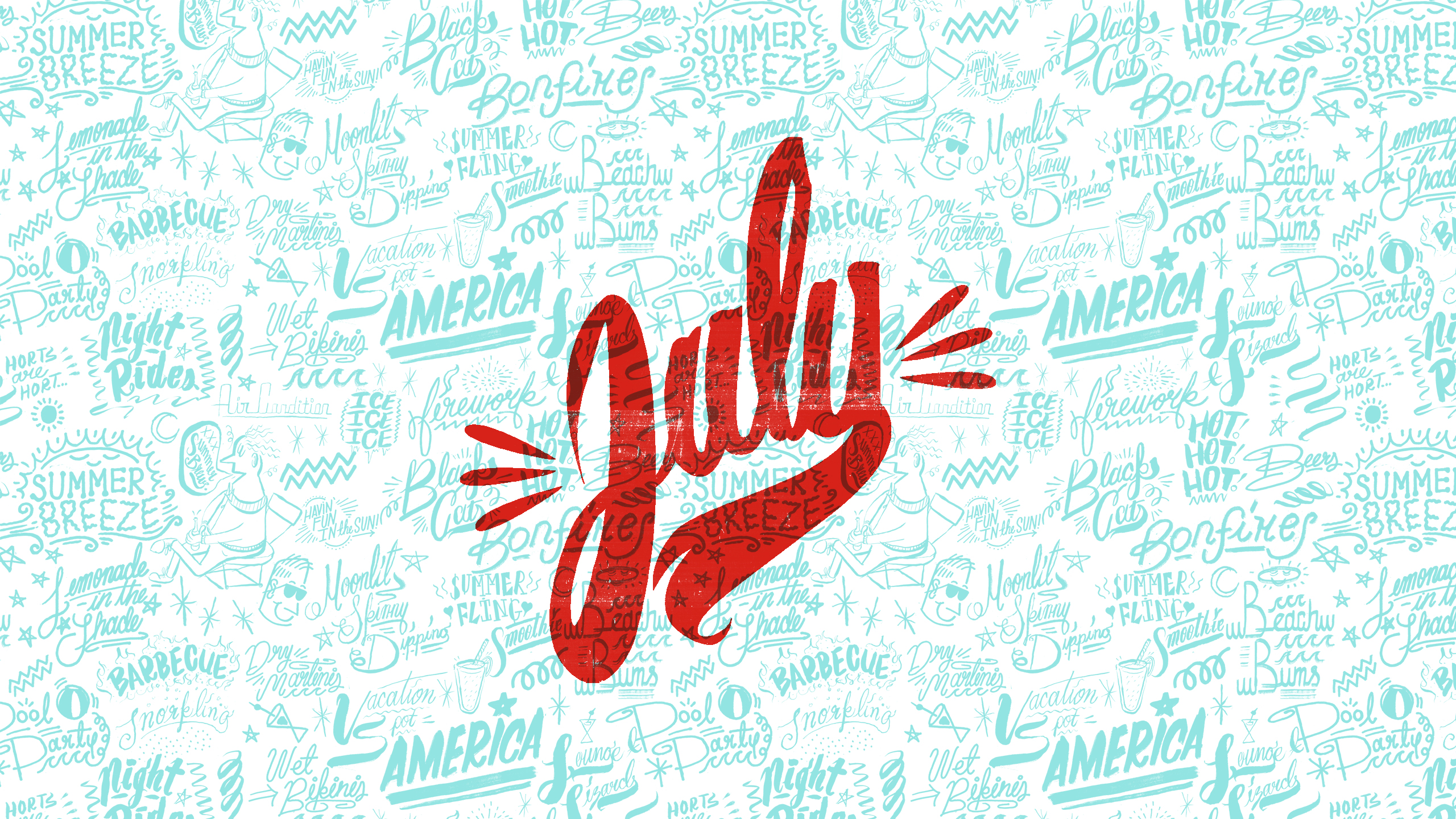 july wallpapers high quality download free
